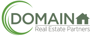 Domain Real Estate Partners